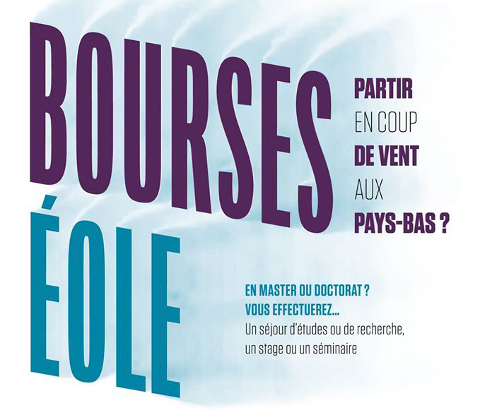 bourseseole