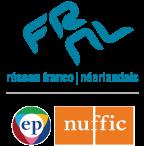 frnl-epnuffic_combi_3