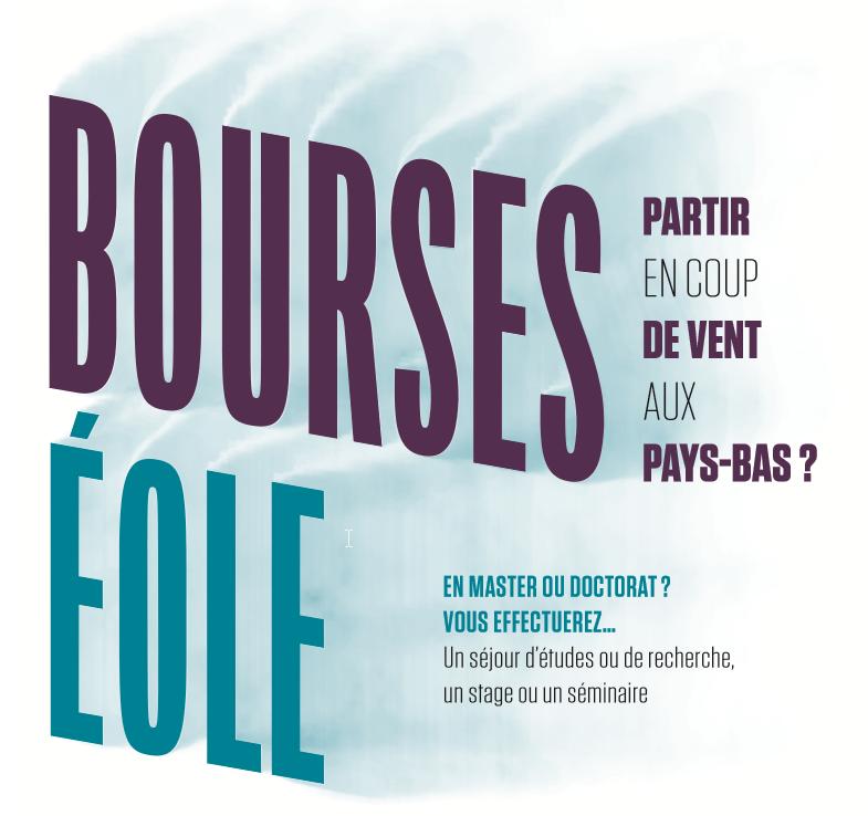 affiche-bourses-eole-bijgesneden
