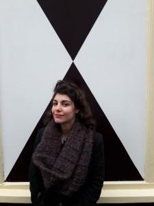 foto-blog-1-sarah-2