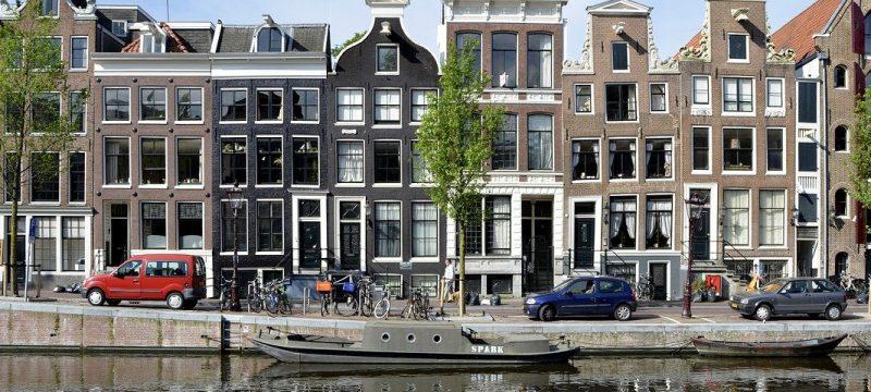 amsterdam_1200x480